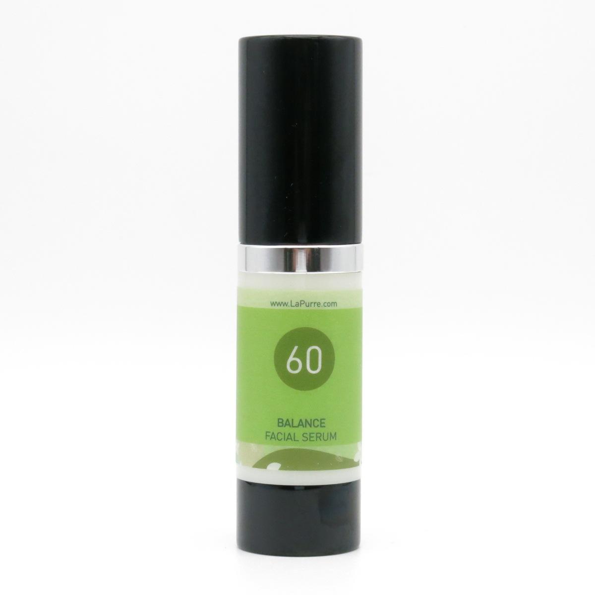 No. 60 Kakadu Squalane Balance Facial Oil Serum