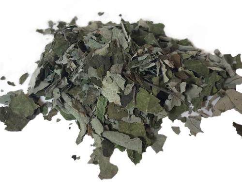 Māmaki Tea