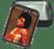 Bob Marley - Wake Up & Live Tin Stash Tin Storage Container Opened Image