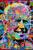 "Biden by Dean Russo Mini Poster 11"" x 17"""