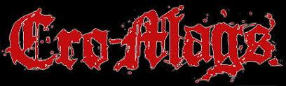 cro-mags-logo.jpg