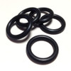 "Prop-Saver Bands HD ""Heavy Duty"" (5)"