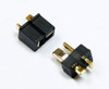 Mini Dean Style Plug/Connector Male and Female