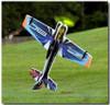 "TH 32"" EPP Extra Slick w/ HD landing gear"