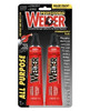 Glue Welder Adhesive Value- Pack (2 pc's)