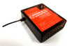 Receiver 10CH DSM2 CRACK-SERIES 2.4Ghz Spectrum/JR