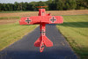 """TH 26"""" EPP LiL Fokker Dr.1 - Red"""
