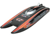 Joysway Blue Mania V2 2.4g Rc Brushless Speed Boat ARTR