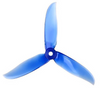 DALPROP CYCLONE T5046C (2CW/ 2CCW) Blue