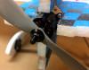 APC 10x4.6 3D Slow Fly Prop
