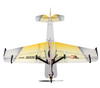 """RCF 39"""" EPP Edge 540 - V3 Series"""