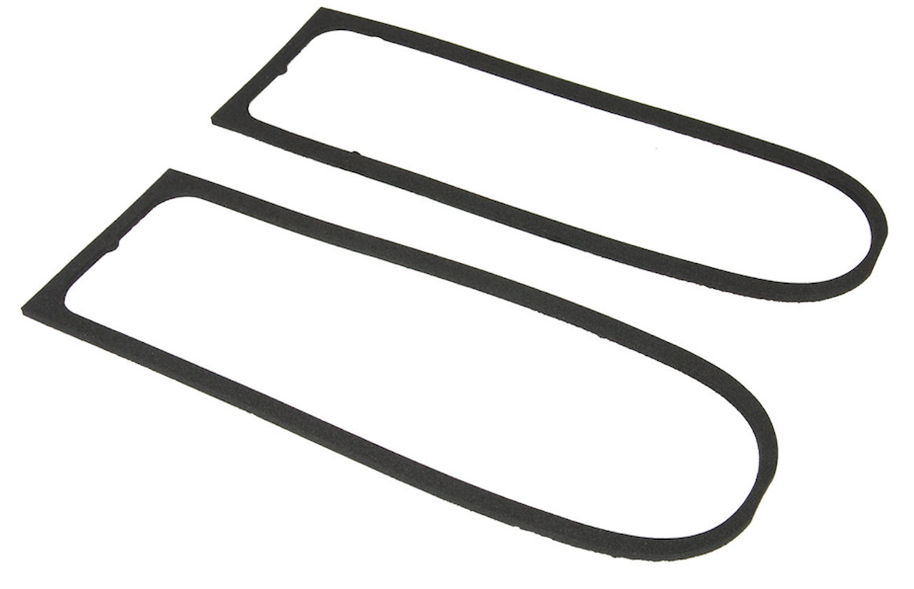 Joysway Water Proof Rubber Gasket Kit 2pcs (Super Mono X) 82031