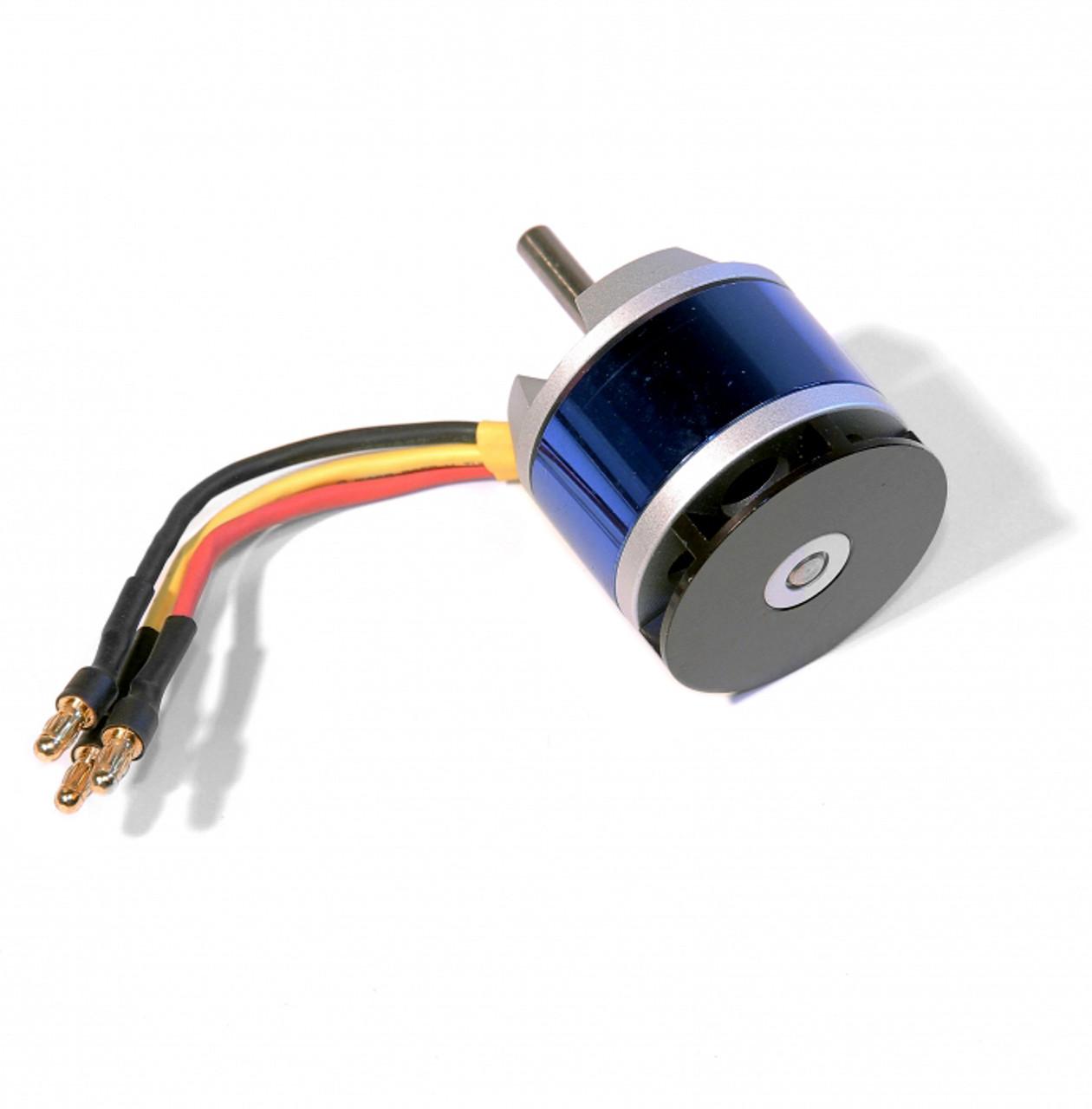 Joysway BL2815 Brushless Motor (Bullet) 830107