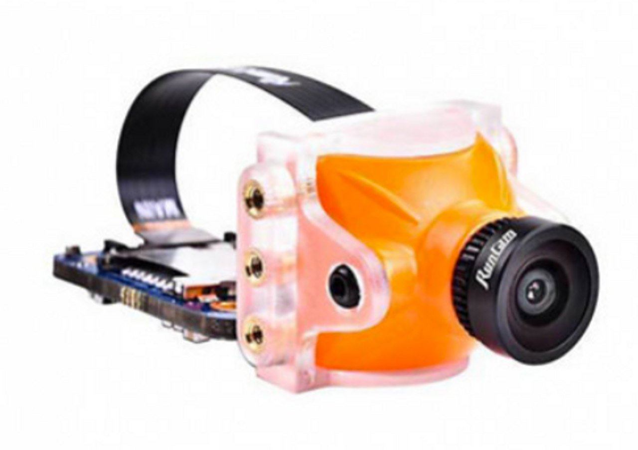 RunCam Split Mini 2 FPV / HD Camera