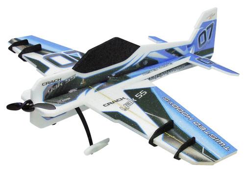 Rc Model Planes | Rc Plane Kits | Rc Foam Planes - Twisted