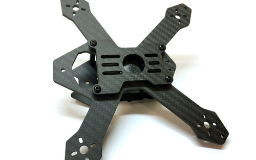 MTR-3.0 FPV Race Spec Quad