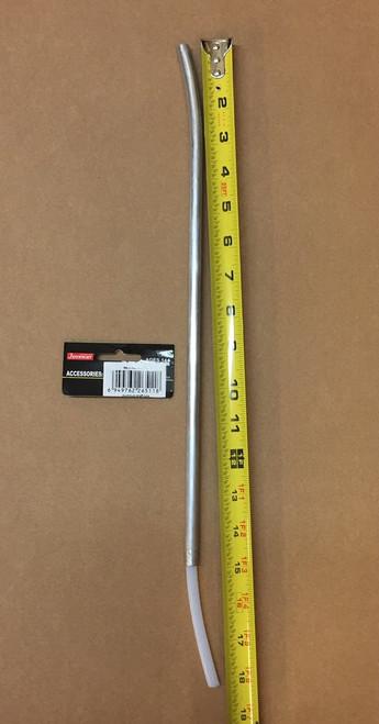 Joysway Aluminum Shaft Tube (Alpha) 890112