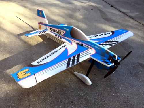 Rc Model Aircraft | Rc Plane Kits | 3D Rc Planes - Twisted Hobbys