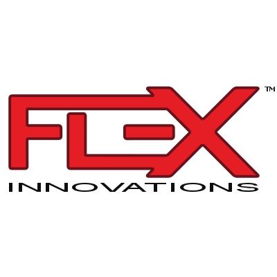 FLEX INNOVATIONS