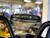 Yamaha 2021 Wolverine/R-Series 2-Seat Tinted Rear Windshield-GP