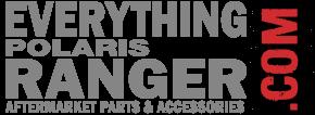 everything-polaris-ranger-logo-footer.png