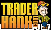 logo-410x-4c6d1146-692b-400a-a619-841acdce7e03-410x.png