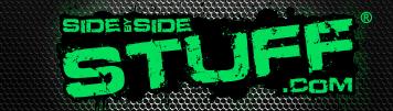 side-by-side-stuff-logo-rev.png