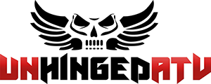 unhinged-logo.png
