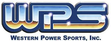 wps-logo.jpeg