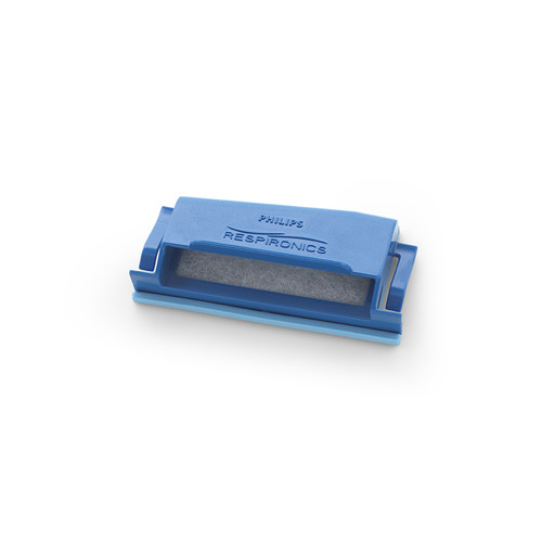 System One Non-Disposable Filter - adaptcpap com