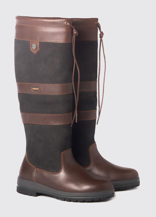 Dubarry Galway Ex-Fit Country Boot