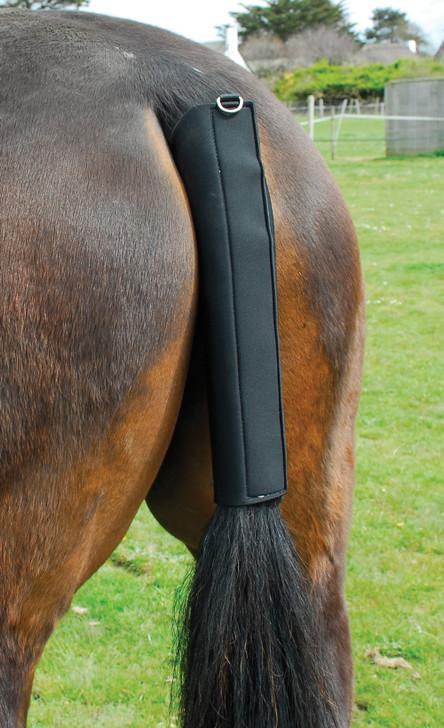 Rhinegold Neoprene Tail Guard