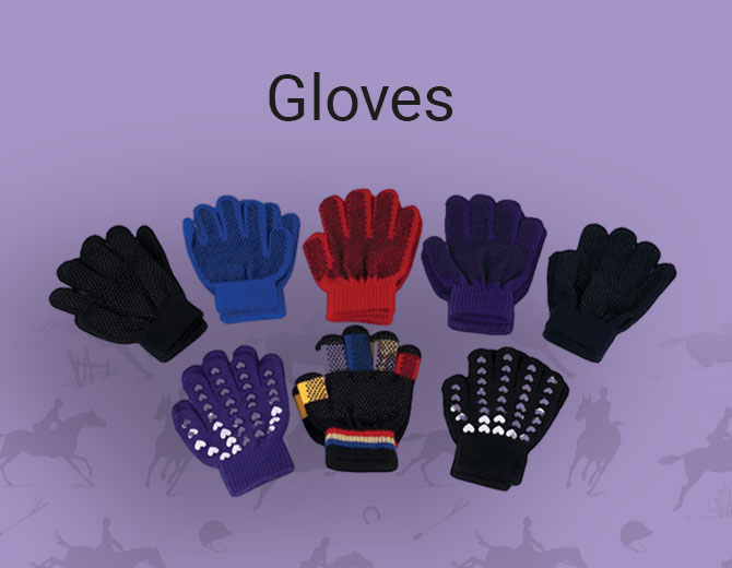 Childs Gloves