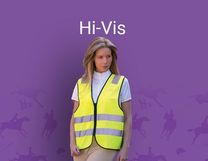 HI-Vis