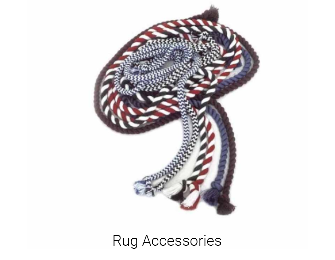 Rugs Accessories