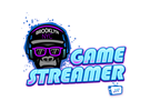 GameStreamer.TV