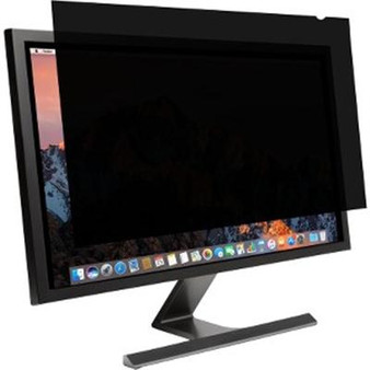 FP270W9 Privacy Screen for 27