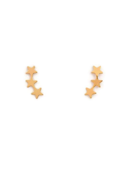 Star Climbers- Gold