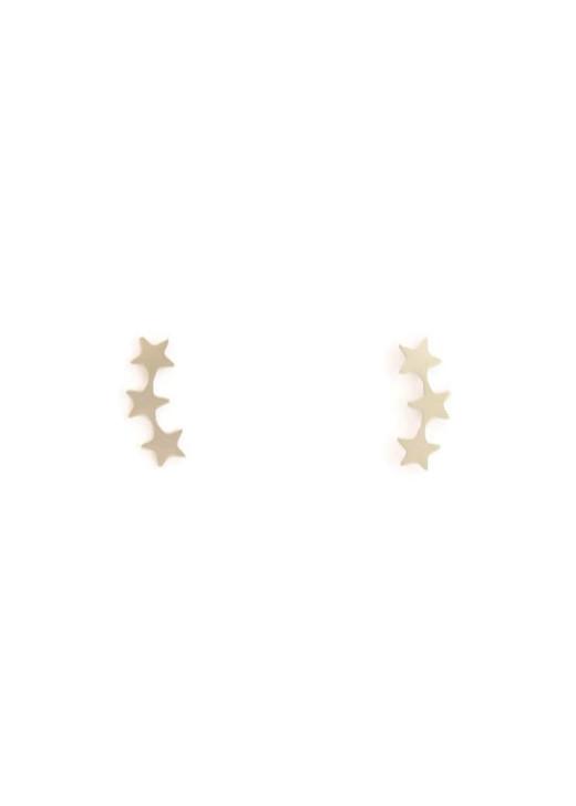 Star Climbers- Silver
