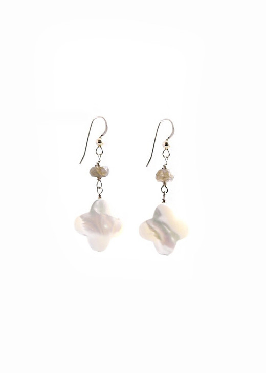 Candance Earrings