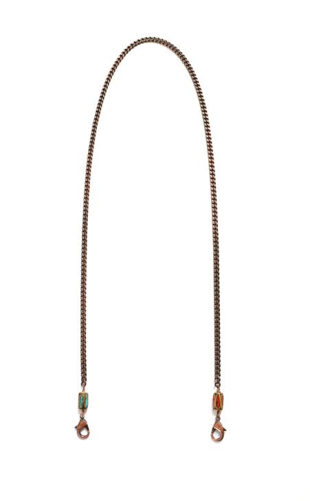 El Paso Eyeglass Chain