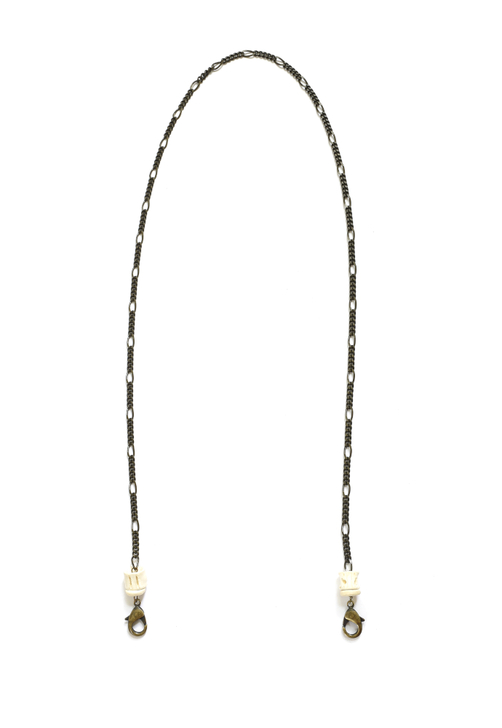 Rockport Mask Chain