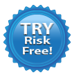 in-home risk free trial