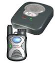 HOME & YARD Elderly Medical Alert System