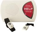 HOME Elderly Medical Alert System