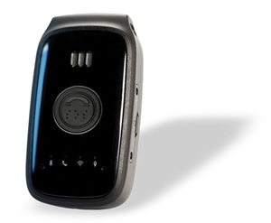 HOME & AWAY PRIMO mobile Medical alert system