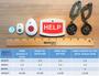 Medical Alert Button options for your HOME Medical Alert System