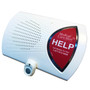 HOME Medical Alert System with standard button