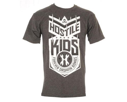 HK Army T-Shirt - Nuke