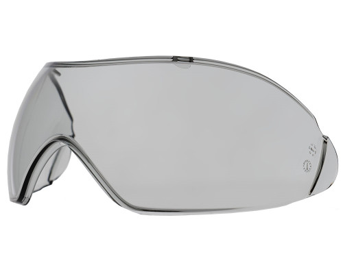 VForce Grill Dual Pane Thermal Lens - Mirror